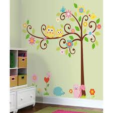 Wallpaper For Kids Bedrooms by Bedroom Elegant Ideas For Decorating Kids Bedroom Using Pink