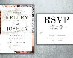 rustic wedding invitation kits lovely wedding invitation kits target and wedding invitation sets