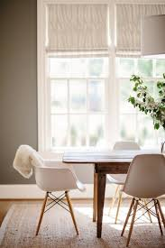 eames chair side table kitchen table chairs kitchens and dining pinterest dining room