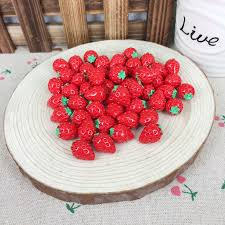 compare prices on strawberry kawaii online shopping buy low price