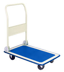 trally dollies u0026 hand trucks walmart com