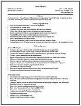 hd wallpapers hr coordinator resume samples hdesktopheb cf