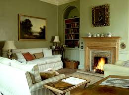 Southwest Living Room Ideas by Living Room Traditional Living Room Ideas With Fireplace And Tv
