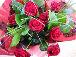 flowers to make someone happy mummy vs work