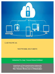 download network security lab manual docshare tips