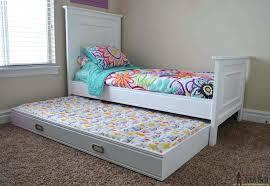 Bed Frames Prices Bed Frames Bk Bunkbed Large Mattress And Frame Sets Bunk