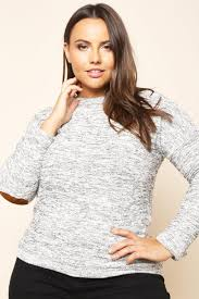 Cheap Plus Size Junior Clothing New Arrivals Juniors And Plus Size Clothing Trendy Affordable