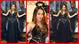 dark angel costume g r w m i won the best halloween costume