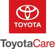 best black friday car lease deals toyota deals new toyota incentives u0026 special offers