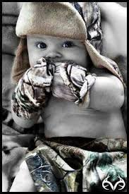 329 best camo baby stuff images on camo baby stuff
