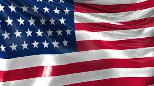 waving american flag free download clip art free clip art on