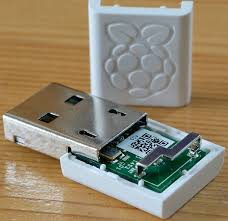 driver cle wifi the best driver in 2017 official raspberry pi wifi dongle 3 way testing vs thepihut and