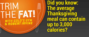 thanksgiving offers offers free workout on black friday 2014