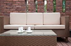 Sofa Seat Cushions by Rv Couch U0026 Seat Cushions Rv Replacement U0026 Camper Cushions
