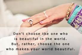 wedding quotes muslim 85 islamic marriage quotes for husband and updated