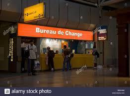 bureau de change 4 bureau de change office operated by express at heathrow