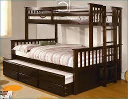 Queen Twin Bunk Bed Wood  Modern Storage Twin Bed Design  Queen - Queen and twin bunk bed