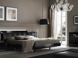Home Design Guys Awesome 40 Bedroom Ideas For Men Decorating Inspiration Of 60