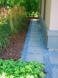 modern garden path ideas perfect diy ideas to increase curb amazing large garden design with cool long pathway and exterior alluring with modern garden path ideas