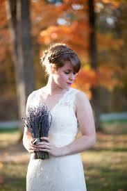 sleeveless scalloped lace v neck custom made wedding dress cute