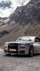 roll royce 2020 970 best rolls royce images on pinterest car dream cars and