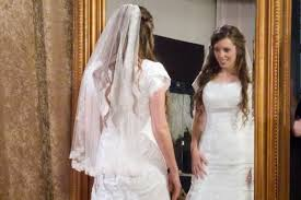 dillard bridal duggar family updates pictures jim bob duggar