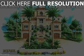 house plan search mediterranean house plans with photos luxury modern floor luxihome