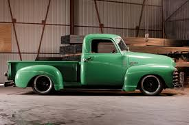 chevy trucks 54 chevy truck gm trucks jpg 54 chevyjpg 1009clt 01 o chevy