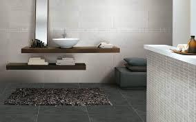 badezimmer teppiche badezimmer design tolle schöne badezimmer design cool schöne