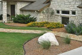 download front yard landscaping ideas for ranch style homes