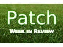The Little Barn Westport Ct Westport Ct Patch Breaking News Local News Events Schools