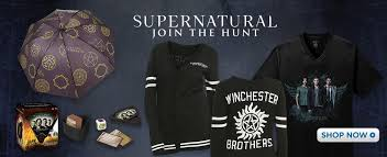 Wbcp Helps Fans Gear Halloween Official Store Warner Bros Studios Wbshop