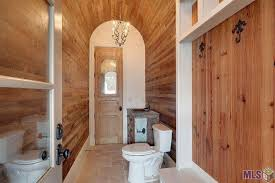 rustic bathrooms designs budget rustic bathroom design ideas pictures zillow digs zillow