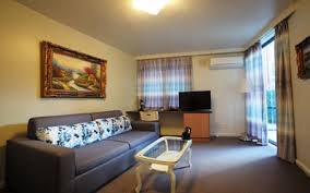 Melbourne 2 Bedroom Apartments Cbd Albert Heights Official Website Serviced Apartments Melbourne