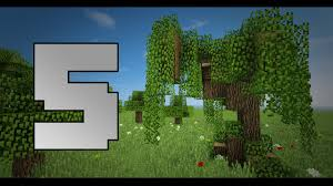 5 epic tree designs minecraft complete tutorial