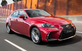 lexus isf turbo lexus is f sport 2016 au wallpapers and hd images car pixel