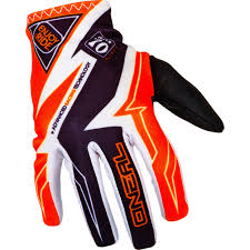 motocross glove oneal matrix racewear 2016 motocross gloves mx quad bike atv thumb