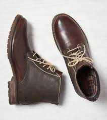 bed stu s boots sale 43 best images on 3 4 beds shoes and shoe boots