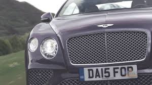 grey bentley bentley continental gt grey violet youtube