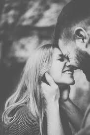 417 best sweet couples pics images on pinterest engagement ideas