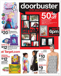 target black friday day 4 sale target unveils money giveaway and deals for customers this black