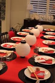 Dinner Table Decor Best 25 Dinner Party Table Ideas On Pinterest Dinner Party