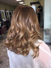 2015 hair colour trends wela hair color trends 2017 2018 highlights honey blonde balayage