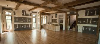 Laminate Barnwood Flooring The Best Reclaimed Barn Wood In North America Barnstormerswood