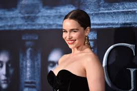 game of thrones u0027 emilia clarke cast in young han solo star wars