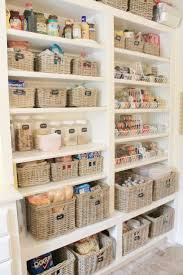 100 organizing kitchen drawers and cabinets how to organize