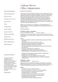 popular resume templates image result for 2017 popular resume formats administration 2018