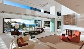 5 Online Interior Design Services by Wilkinson Beven U2013 Specialist Residential Interior Designers