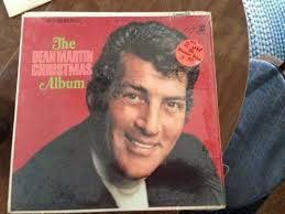 dean martin records ebay