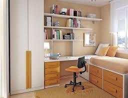 Apartment Desk Ideas Interesting Small Room Desk Ideas Fantastic Home Office Design